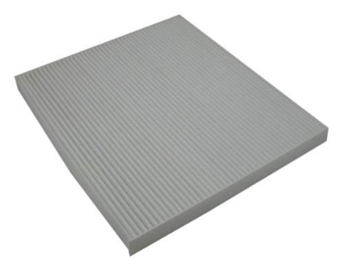 Pentius PHB5654 UltraFLOW Cabin Air Filter