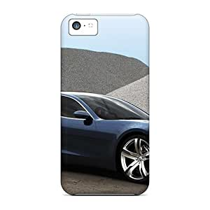 PmvmiNW856EovrS Fashionable Phone Case For Iphone 5c With High Grade Design