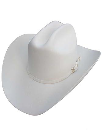 366321db6 El General Texana Edicion Limitada (SH) 50X ID 121934 Lana Blanca at ...