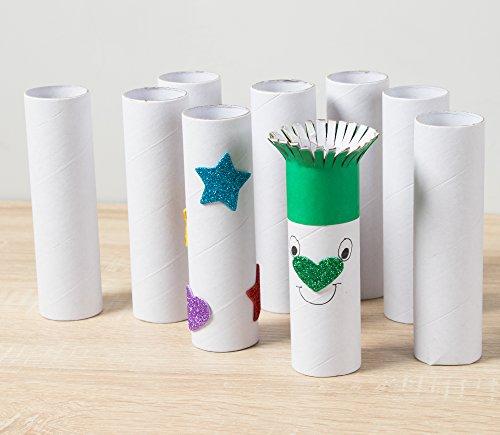 Buy cardboard tubes 12 inch