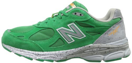 New Balance Men's 990 Heritage Running Shoe