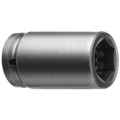 1.25' Socket (Straight Grease Fitting Sockets - 08419 sckt 3/8 fmale sqdrv 7/16 fm)