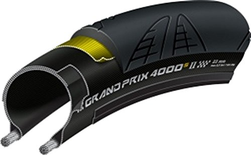 Most Popular Bike Tires & Tubes