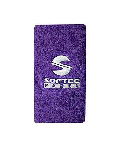 Polso Padel Larga Softee-VI Softee Equipment 24201.008