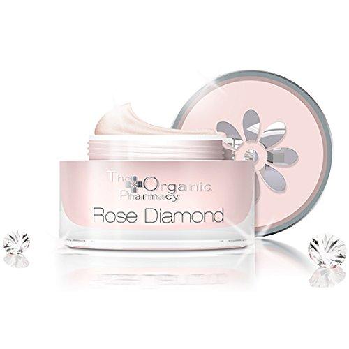 Diamond Face Cream - 4
