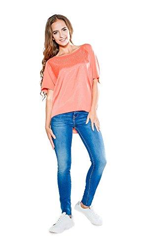 Gaudi Bleu Jeans Gaudi Femme Jeans Jeans Bleu Jeans Femme Jeans Femme Bleu Gaudi Gaudi Jeans TwxCfqH4