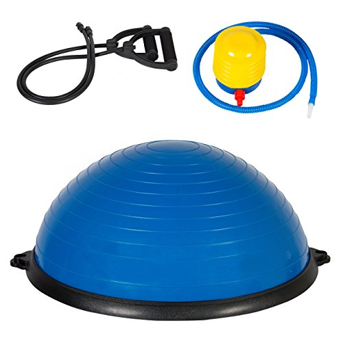 Best Choice Products Resistance Exercise