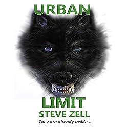 Urban Limit