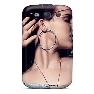 LgFiptG5504hWFVx StellasKeller Joss Stone 3 Feeling Galaxy S3 On Your Style Birthday Gift Cover Case