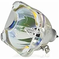 Lg Compatible 3141VSNH19C, 3850VC0098G, 3890V00473D, 6912B22007B, AS-LX40 RPTV Lamp
