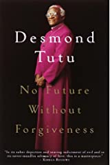 No Future Without Forgiveness Kindle Edition