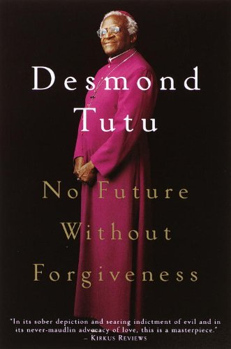 Amazon no future without forgiveness ebook desmond tutu no future without forgiveness by tutu desmond fandeluxe Gallery