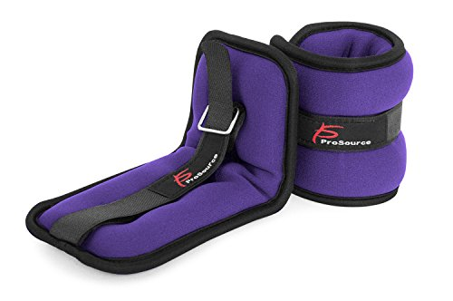 ProSource Weights Adjustable Comfort Children