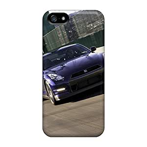 Fashionable CJCUM5552LXYHs For SamSung Note 4 Phone Case Cover Gtr R35 2012 Protective Case