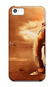 5c Perfect Case For Iphone - KdgIgoD4977azHfH Case Cover Skin