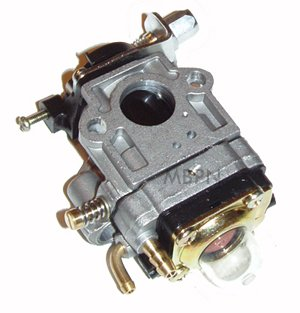 Super Mini Pocket Bike Parts / Choppers / Stand Up Scooters Carburetor 33cc 43cc (Mini Bike Chopper Parts)