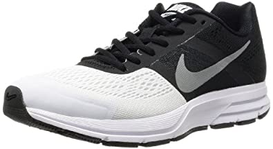 nike air pegasus 30 mens