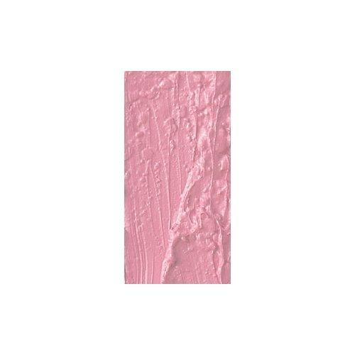 (3 Pack) NYX Extra Creamy Round Lipstick - Baby Pink