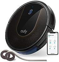 eufy RoboVac 30C - Robot aspirateur