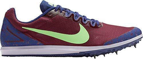 Rival Atletica D Leggera 10 Da Nike Scarpe Unisex Zoom axBqw1