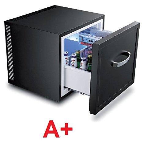 TEFRA Mini Nevera 38 lt. Clase A + termoelettrico a cajón ...