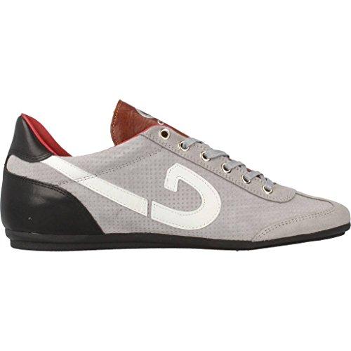 newest f0f14 fd59e ... Cruyff Classics Vanenburg - Zapatillas Bajas Hombre ...