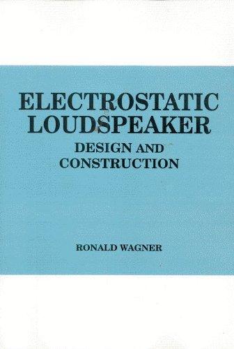 wagner electrostatic - 2