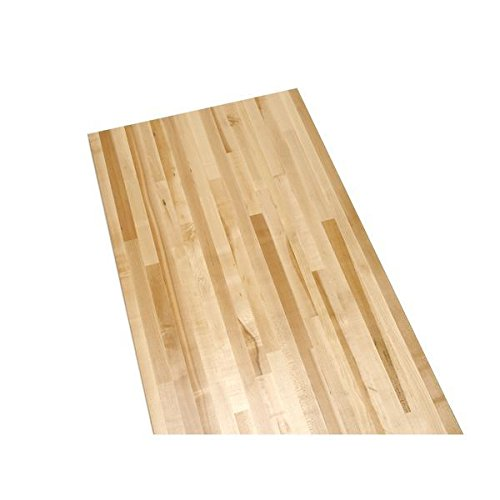 Made in USA 30 X 60 Maple Work Bench Tops - Maple Workbench