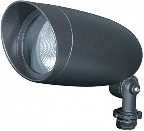 Nuvo Landscape Lighting in US - 1