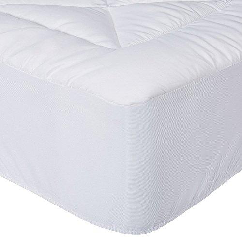 Sofa Sleeper Mattress Pad: Waterproof Couch Sofa Bed Sleeper Memory Foam Mattress