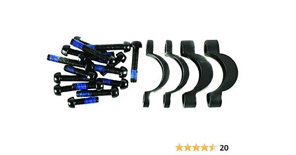 Profile Design Aerobar Bracket Riser Kit Bike for sale online