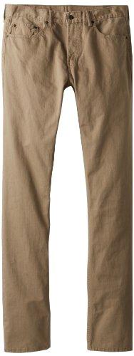 Levi's Men's Big and Tall Big & Tall 559 Relaxed Straight-Leg Jean, Timberwolf 44W X 30L