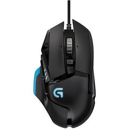 future shop gaming mice