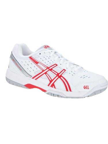 Asics - Zapatillas de running para hombre Blanco - blanco