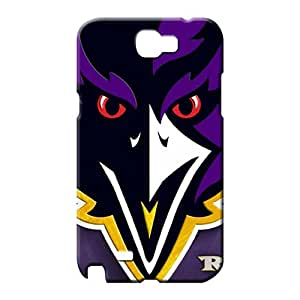 samsung note 2 covers Plastic New Arrival Wonderful phone carrying case cover baltimore ravens nfl football