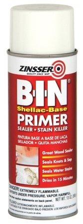 zinsser-b-i-n-primer-sealer-13-oz