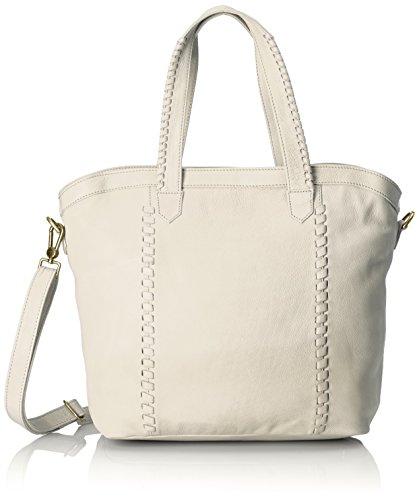 Grigio Dawley a Donna Light Grey Amsterdam 150 Grau Tracolla Cowboys Bag Borse x0RnwHEAq1