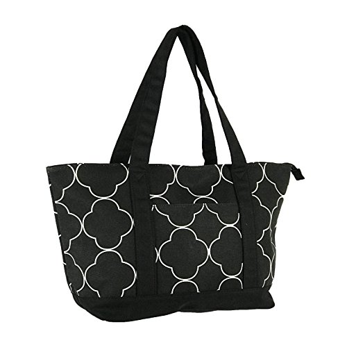 Extra Large Zippered Bags - 9