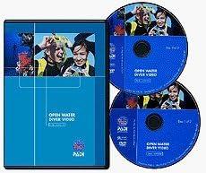 教材 DVD PADIオープン・ウォーター・ダイバー・コース・DVD 商品番号70831J