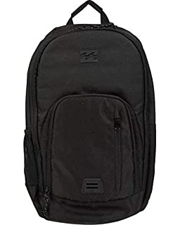 Billabong Mens Classic School Backpack