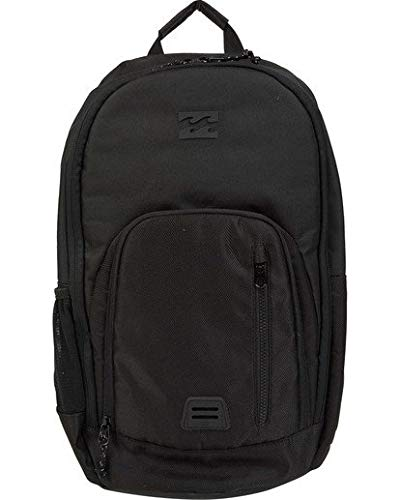 Billabong Men's Command Backpack Stealth One Size