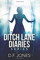 Ditch Lane Diaries: One Volume Collection (Volume 4) Paperback