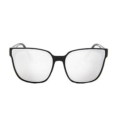 3da8bb1e7c Kaister Lunettes de soleil polarisées par lunettes de lunettes pour des  femmes, mode reflétée de