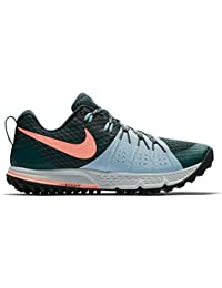 Air Zoom Wildhorse 4 Womens Running Shoes