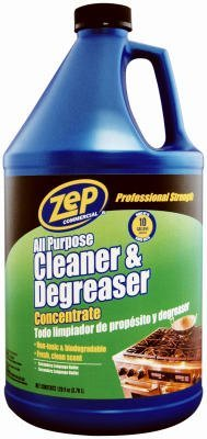 appliance degreaser - 7