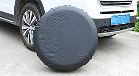 16 MMBOX Spare Tire Cover