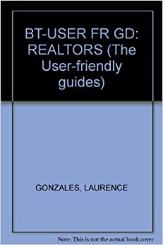 Download BT-USER FR GD: REALTORS Epub
