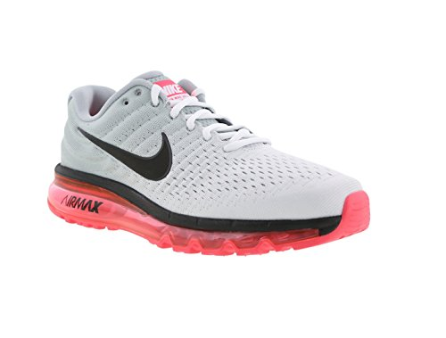 Air 46 2017 UK Nike US Uomo EU 11 12 Max Z0q5f5tw