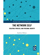 The Network Self: Relation, Process, and Personal Identity