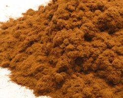 Organic Yohimbe Bark Powder 16 oz